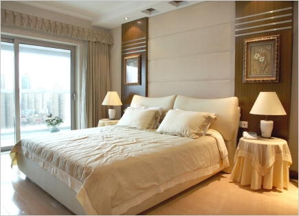 shimao-bedroom-ajusted(3)