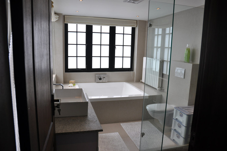 rent apartment in Shanghai