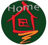 Home of Shanghai Logo - Luxury Apartments, Flats, Villas & Houses on Rent