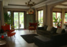 5BR Villa with garden in Forest Manor