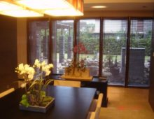 5BR Villa in Lakeside Ville,Huqingping No.1517,Qingpu,Shanghai