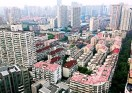 2BR Apartment to rent in One Park Avenue of Jing An temple