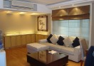 rent apartment regency park near Century Park  Pudong Shanghai