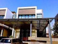 Villa Riviera House