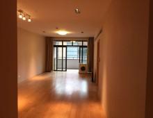 New Westgate Garden Living Hall