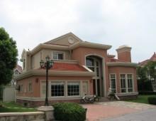 Forest Manor Villa