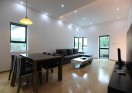 Apartment for rent-2BR Apartment in Ambassy Court in French Concession