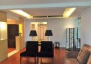 flats for rent-5BR Penthouse in One Park Avenue