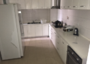 Rent Apartment  in Oriental Manhattan Xujiahui Shanghai