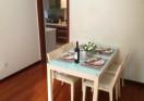 rent apartment hongqiao Yanlord Riviera Garden