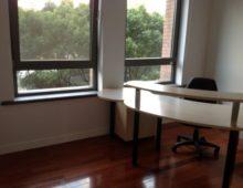 rent an apartment in shanghai Biyun Green Court near Pudong international schools in Jinqiao