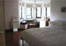 Rent Apartment in La Cite of Shanghai French Concession