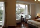Rent Villa in Windsor Place hongqiao Shanghai for expats housing