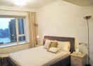 Skyline Mansion pudong lujiazui apartment rent