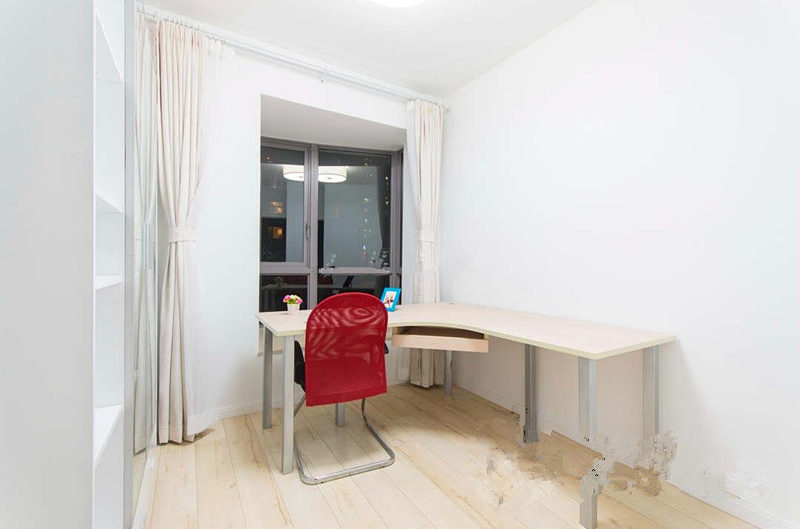 3BR Apartment in La Cite of Xujiahui Xuhui District