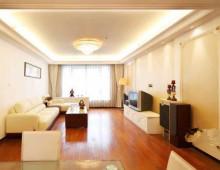 New Westgate Garden Living Room
