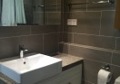 Rent apartment of 1BR  in One Park Avenue Jing'an Shanghai