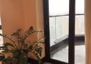 Belgravia Place Apartment Balcony