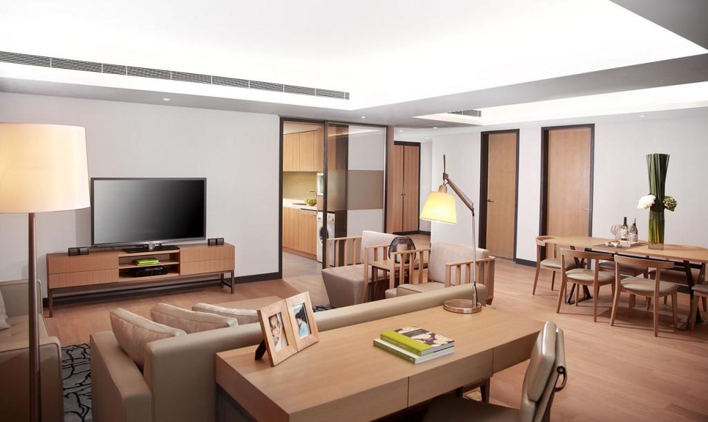Fraser-Residence-Shanghai---Living-Room-04