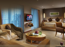 Shanghai serviced apartments shanghai are apartments available both for short term,long term rent