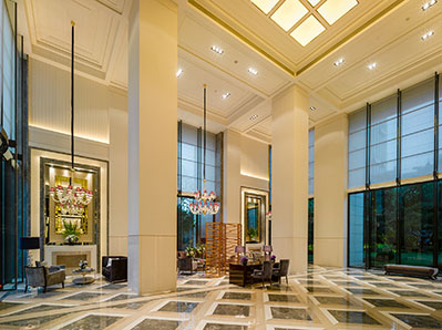 upper_riverside_shanghai_a_lanson_place_lifestyle_services_residence