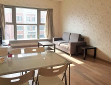 Eight Park Avenue 1BR Apartment for rent
