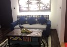 1BR Lane House apartment for rent on Xikang Road, Jing'an