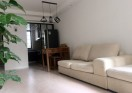 Lane House apartment for rent with Garden near Shanghai Library