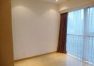 Jing an 2BR Apartment for rent in Crystal Pavillion near West Nanjing Road