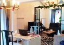 Shanghai French Concession old House for rent