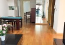2BR Apartment in Eight Park Avenue with free high quality club house,gym