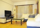 High-floor 2BR Apartment in One Park Avenue