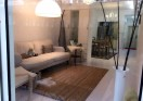 Lane House Apartment for rent on Heng shan rd in French concession