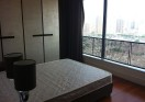 Shanghai apartment to rent in Casa Lakeville Xintiandi