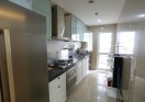 Jing An 2BR Apartment in City Castle for rent