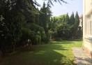 Elegant Garden Villa in Hongqiao near Shanghai Zoo and Hongqiao Airport