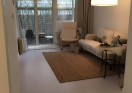Lane House Apartment for rent on Heng shan rd in French concession Lane House Apartment for rent on Heng shan rd in French concession
