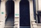 5BR, 270sqm Townhouse between Fuxing Park & iapm