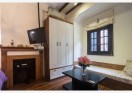 Shanghai French Concession studio for rent near Culture Square