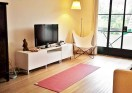 Anfu and Wukang Road 2BR Shanghai old apartment to rent in French Concession