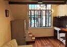 Duplex Shanghai Lane House Apartment on Middle Huaihai Rd