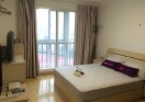 Shanghai Xujiahui 2BR Apartment to rent near IKEA Xuhui and Carrefour