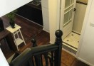 Lane House apartment for rent in Shanghai French Concession