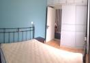 2BR Shanghai Apartment to rent near Shanghai Library