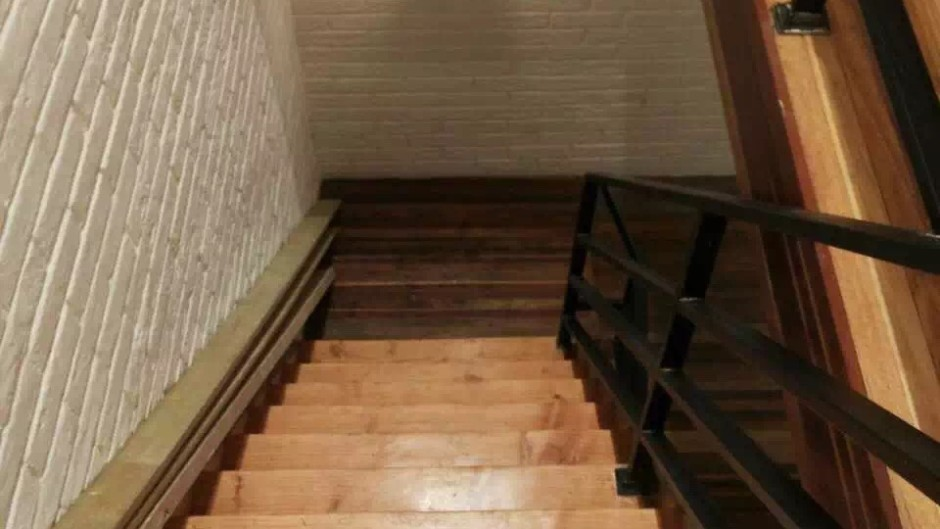 Shanghai French Concession Lane House for rent near Fuxing Park