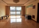 apartment for rent in hongqiao gubei
