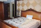 jing'an Apartment for rent in Jingan Shanghai