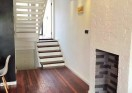 Shanghai Lane House Apartment to rent in French Concession