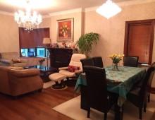Ambassy Court 2BR Apartment