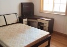 Well priced 3BR Apartment for rent at People Square